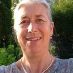 Nicole Laurent
